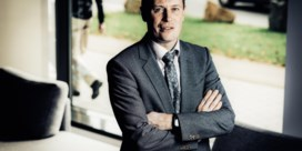 Karel Van Eetvelt ruilt de kruidenier voor de haute finance: 'De kans dat ik in gewetensnood kom, is klein'