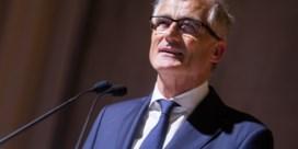 Vlaamse regering heeft akkoord over begroting beet