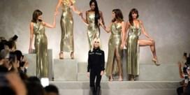 Bevestigd: Michael Kors koopt Versace
