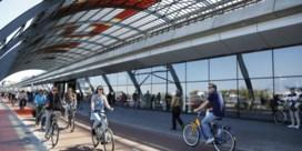 'Een zone-30 doet meer dan goede fietspaden'