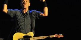 Tot 17.000 dollar voor ticket voor Bruce Springsteen
