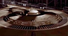 Twaalf jaar later is Star Trek er weer