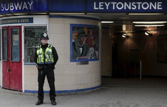 18-jarige in beschuldiging gesteld voor aanslag in Londense metro