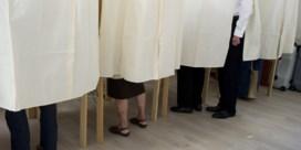 Een referendum op verkiezingsdag? Toch maar niet