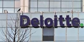 Consultancybureau Deloitte getroffen door cyberaanval