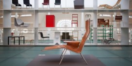 Eindelijk geld voor uitbreiding Designmuseum Gent