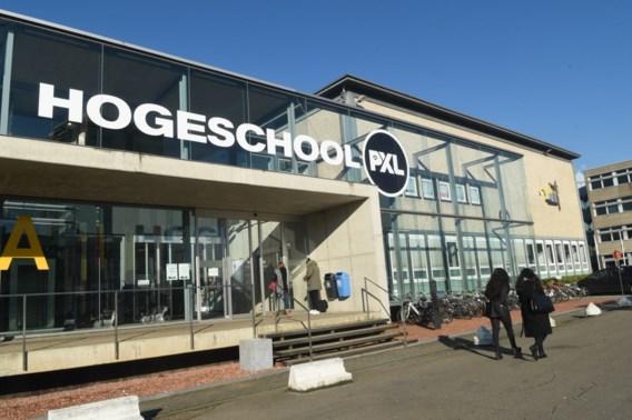 Limburgse hogeschool verbiedt laptop tijdens de les