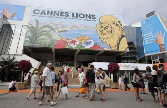 Boycot dreigt voor reclamefestival van Cannes