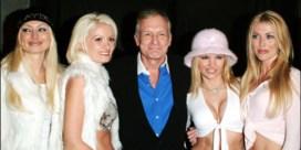 Dit wil u misschien wel weten over de man achter Playboy