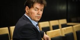 Bernard Wesphael richt politieke beweging op