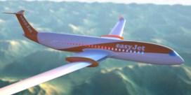 Vliegen we binnen tien jaar elektrisch?