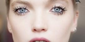 De imperfecte beautylook van Dior