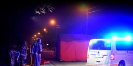 Bestuurder vluchtmisdrijf Lebbeke meldt zich bij politie