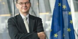 Monsanto-werknemers niet meer welkom in Europees Parlement