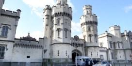 Belgische gevangene krijgt wervingsfolder van IS