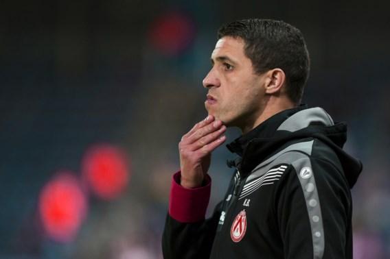 Vanderhaeghe én Belhocine als assistenten van Vanhaezebrouck bij Anderlecht?