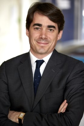 De 5 favoriete aandelen van Guillaume Dalibot, fondsbeheerder van Echiquier Agressor, La Financière de l'Echiquier