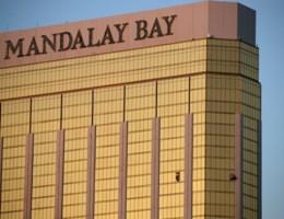 Meer dan 50 doden in Las Vegas: 'Nog geen link met terreurgroep gevonden'