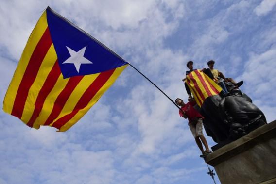 Madrid kiest voor ramkoers