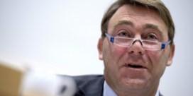 Nog elf bedrijven geblokkeerd na Fipronil-crisis