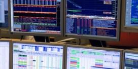 'Belegger betaalt meer belasting dan loontrekkende'
