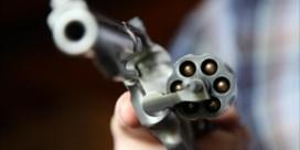 Vlaamse wapenuitvoer stijgt, aantal weigeringen ook