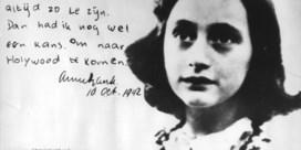 Ex-FBI-speurder moet verrader Anne Frank ontmaskeren