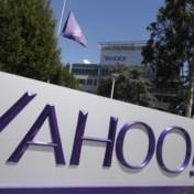 Alle 3 miljard Yahoo-accounts getroffen door cyberaanval in 2013