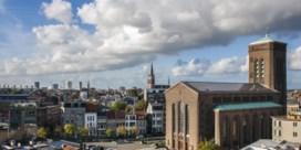 Kerk belegt voortaan alleen nog 'groen'