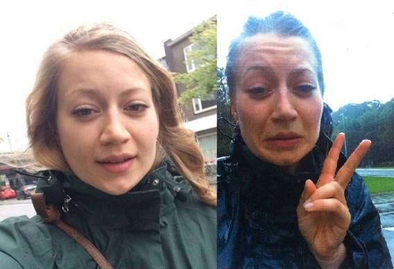 Nederland in de ban van verdwijning Anne Faber