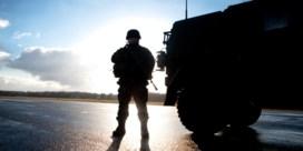 Acht Belgische para's teruggehaald uit Gabon na vechtpartij