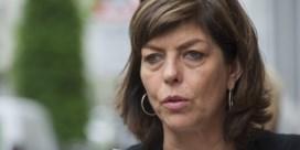 Milquet wordt adviseur bij Europese Commissie