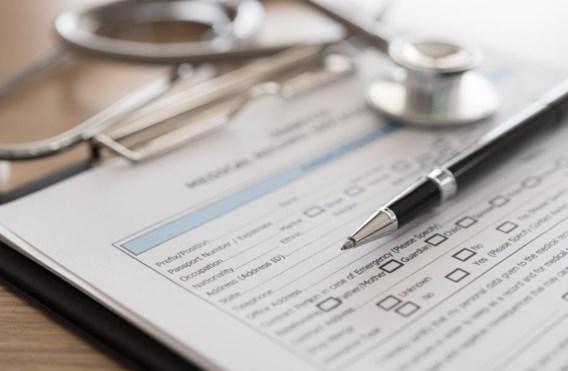 Farmabedrijven azen op patiëntendata uit klinieken