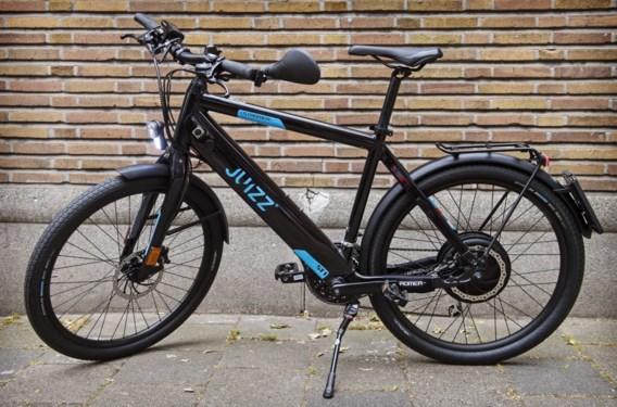 Ook fietsvergoeding voor speed pedelecs