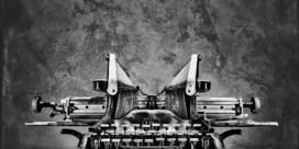 Steracteur, debuterend auteur