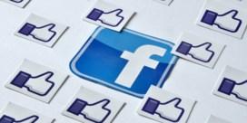 'Uitvinder' like-button verwijdert Facebook van zijn iPhone