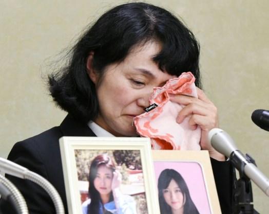 Japans bedrijf krijgt boete na zelfmoord werknemer