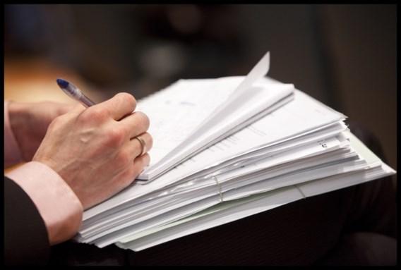 N-VA: 'Bijkomende maatregelen nodig voor langdurig zieken'