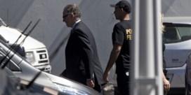 Gearresteerde en geschorste voorzitter verlaat Braziliaans Olympisch Comité