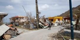 Slachtoffers Irma hangen doelloos rond in Parijse hotels
