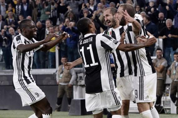 Stevige boost voor Italiaanse Serie A: tv-rechten verdubbelen in één klap en schieten naar 371 miljoen euro