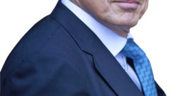 Leten wordt voorzitter Ericsson