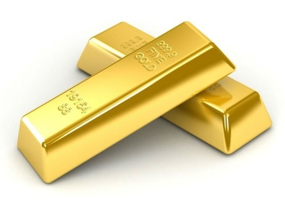 Zwitserland spoelt miljoenen aan goud en zilver door