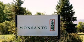 'Dat Monsanto me betaalde, wil niet zeggen dat het me kocht'
