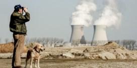 'Enquête mag geen excuus zijn om kerncentrales open te houden'