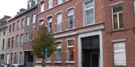 Bekendste kotbaas Leuven tapte twee jaar illegaal elektriciteit af