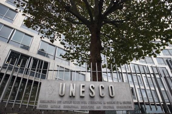 Verenigde Staten en Israël trekken zich terug uit Unesco