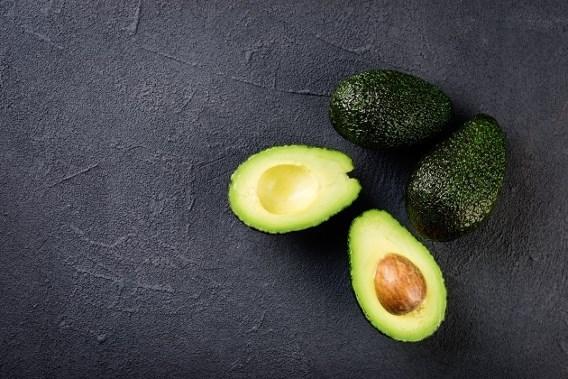 Sterrenchef: 'Avocado's zijn vergelijkbaar met legbatterijkippen'
