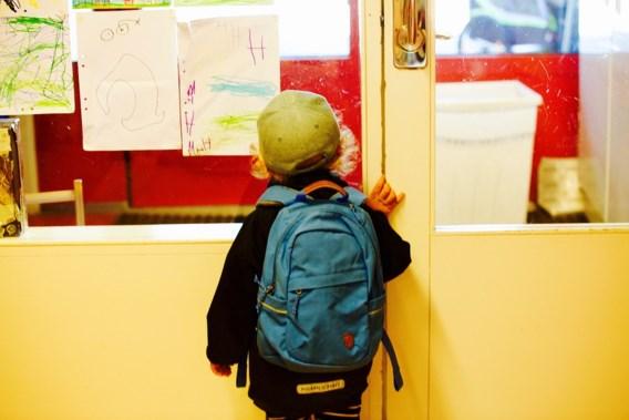 N-VA wil dat IQ zwaarder weegt op onderwijsbeleid