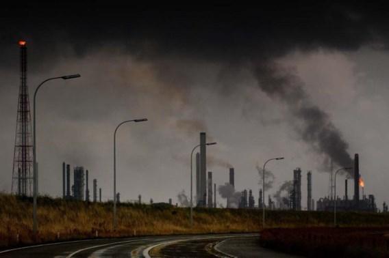 Vlaams klimaatbeleid volledig uit koers